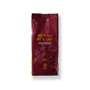 Miscela-Munno-Mukabi-macinato-moka-250