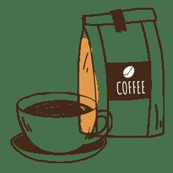 caffe-tazzina